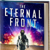 The Eternal Front
